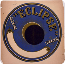 Eclipse Chewing Tobacco